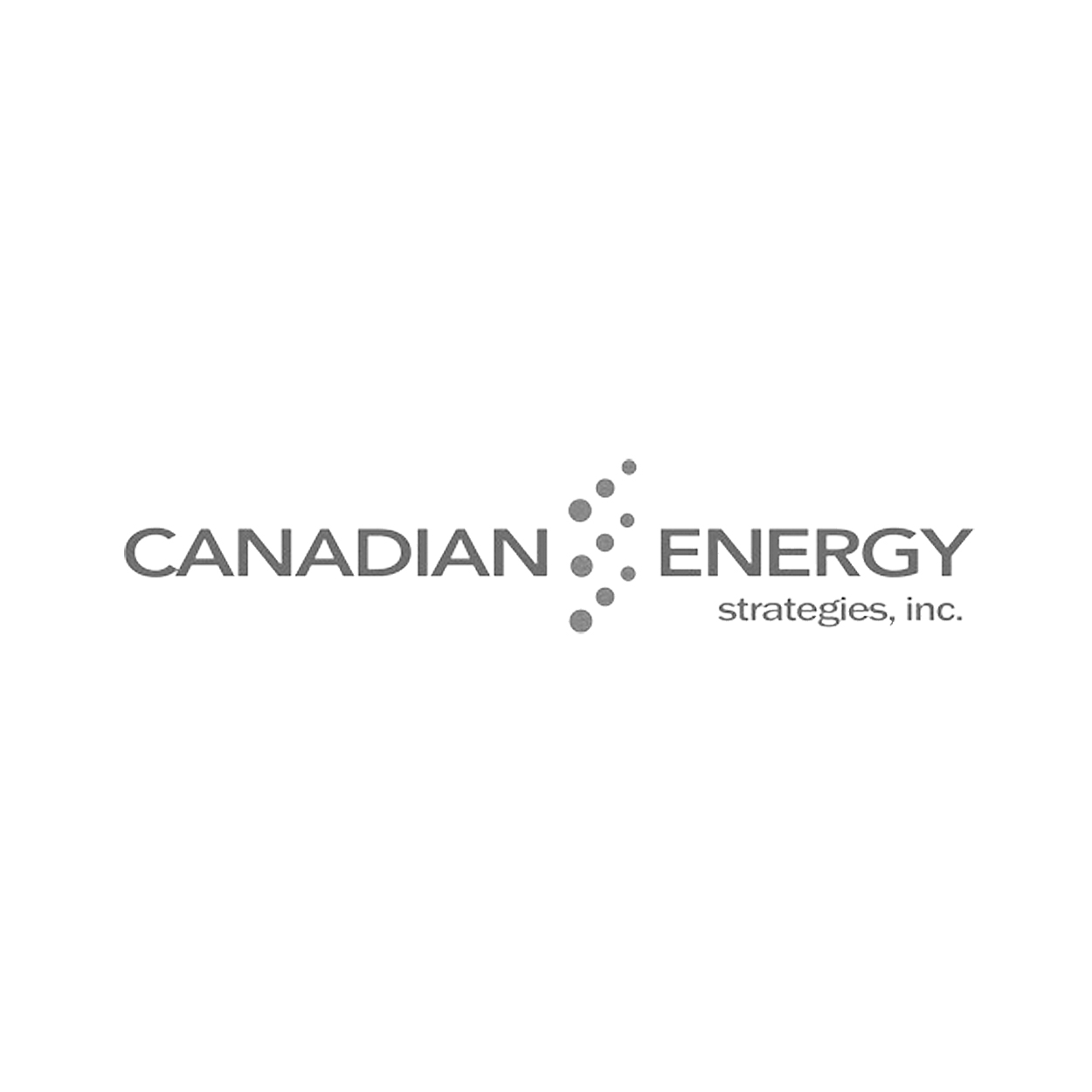 Canadian Energy logo