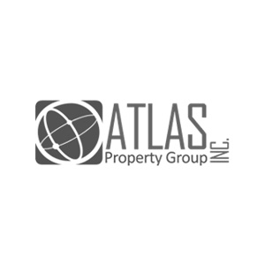 Atlas Property Group Inc. logo