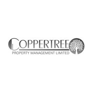 Coppertree Property Management Limited logo